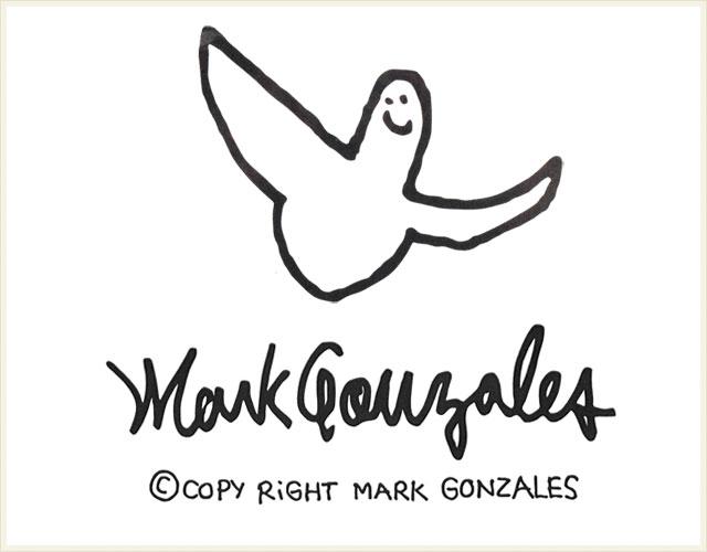 mark-gonzales-c