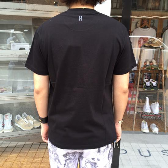 【550×550】rq3
