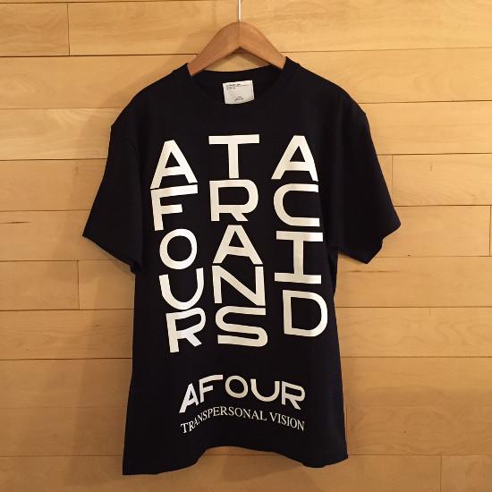 【550×550】afour2