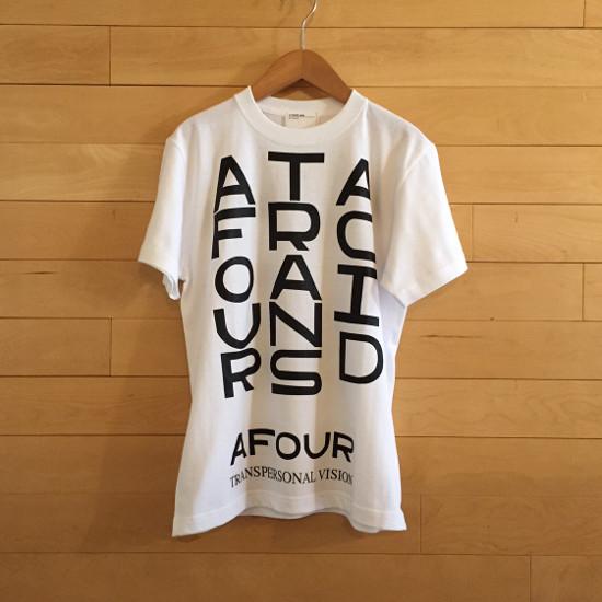 【550×550】afour25