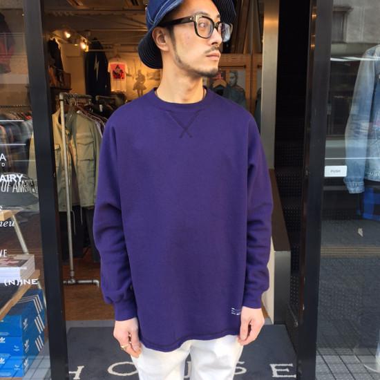 【550×550】a110