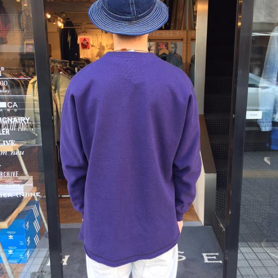 【550×550】a111