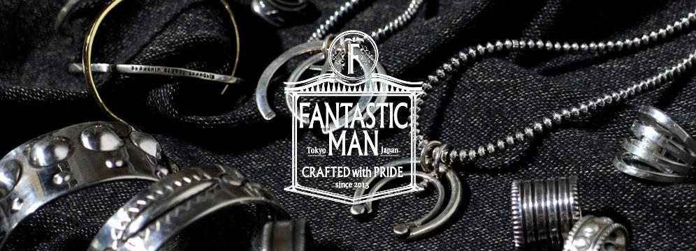 fantasticman3